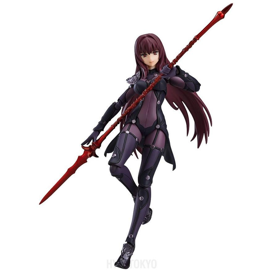 fate-grand-order-figma-action-figure-lancer-sc-thach_HYPETOKYO_1