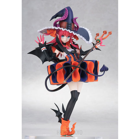 fate-grand-order-flare-non-scale-figure-caster-elizabeth-bathory-halloween_HYPETOKYO_1