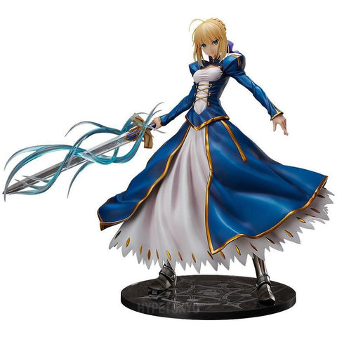 fate-grand-order-freeing-1-4-scale-figure-saber-altria-pendragon_HYPETOKYO_1