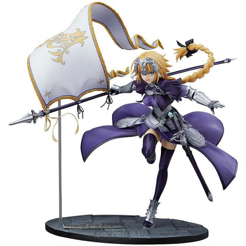 fate-grand-order-good-smile-company-1-7-scale-figure-ruler-jeanne-darc_HYPETOKYO_1