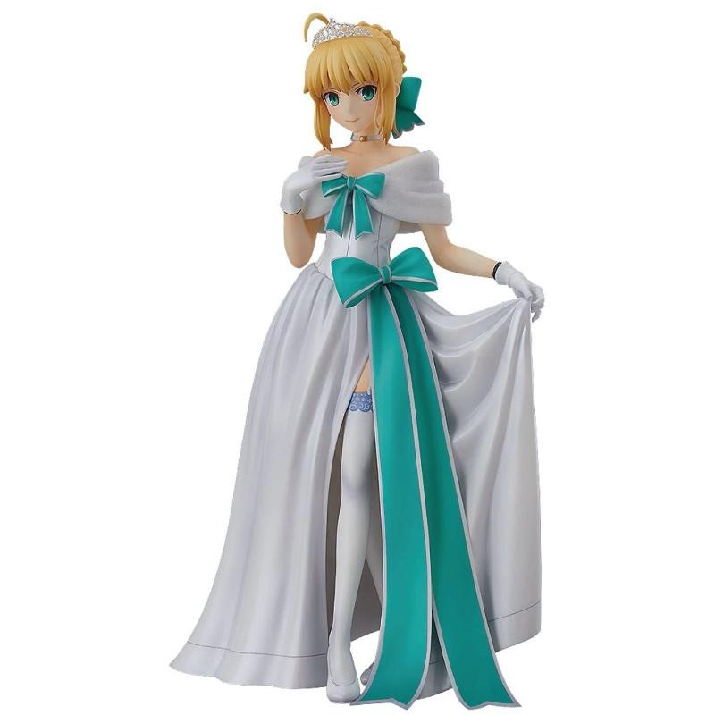 fate-grand-order-good-smile-company-1-7-scale-figure-saber-altria-pendragon-heroic-spirit-formal-dress-ver_hypetokyo_1