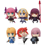 fate-grand-order-good-smile-company-non-figure-learning-with-manga-fate-grand-order-collectible-figures_HYPETOKYO_1