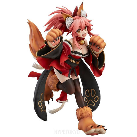 fate-grand-order-max-factory-1-7-scale-figure-berserker-tamamo-cat_HYPETOKYO_1