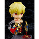 fate-grand-order-nendoroid-archer-gilgamesh-third-ascension-ver_hypetokyo_2