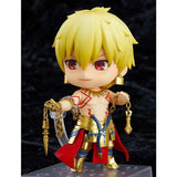fate-grand-order-nendoroid-archer-gilgamesh-third-ascension-ver_hypetokyo_4
