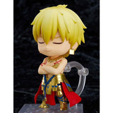 fate-grand-order-nendoroid-archer-gilgamesh-third-ascension-ver_hypetokyo_5