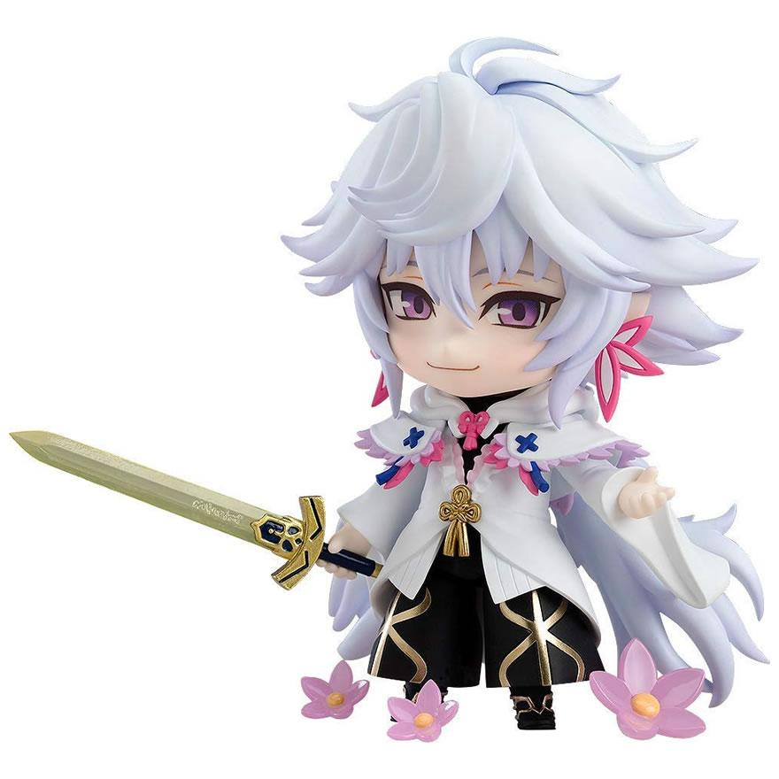 fate-grand-order-nendoroid-caster-merlin-magus-of-flowers-ver_HYPETOKYO_1