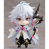 fate-grand-order-nendoroid-caster-merlin-magus-of-flowers-ver_HYPETOKYO_2