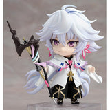 fate-grand-order-nendoroid-caster-merlin-magus-of-flowers-ver_HYPETOKYO_3