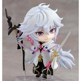 fate-grand-order-nendoroid-caster-merlin-magus-of-flowers-ver_HYPETOKYO_4