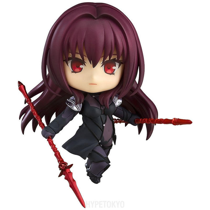 fate-grand-order-nendoroid-lancer-sc-thach_HYPETOKYO_1