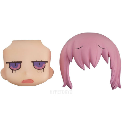 fate-grand-order-nendoroid-more-learning-with-manga-fate-grand-order-face-swap-shielder-mash-kyrielight_HYPETOKYO_1