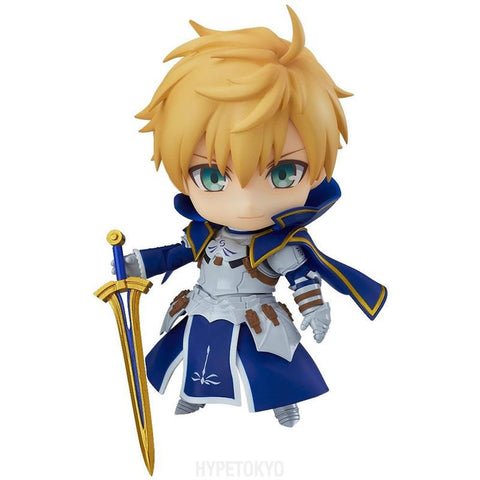 fate-grand-order-nendoroid-saber-arthur-pendragon-prototype-ascension-ver_HYPETOKYO_1