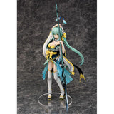 fate-grand-order-phat-1-7-scale-figure-lancer-kiyohime_HYPETOKYO_2