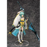 fate-grand-order-phat-1-7-scale-figure-lancer-kiyohime_HYPETOKYO_3