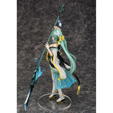 fate-grand-order-phat-1-7-scale-figure-lancer-kiyohime_HYPETOKYO_4