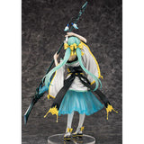 fate-grand-order-phat-1-7-scale-figure-lancer-kiyohime_HYPETOKYO_5