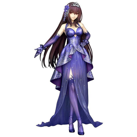 fate-grand-order-quesq-1-7-scale-figure-lancer-scathach-heroic-spirit-formal-dress_hypetokyo_1
