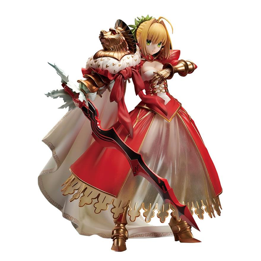 fate-grand-order-stronger-1-7-scale-figure-saber-nero-claudius-stage-3_HYPETOKYO_1