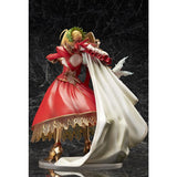 fate-grand-order-stronger-1-7-scale-figure-saber-nero-claudius-stage-3_HYPETOKYO_3