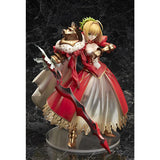 fate-grand-order-stronger-1-7-scale-figure-saber-nero-claudius-stage-3_HYPETOKYO_4