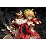 fate-grand-order-stronger-1-7-scale-figure-saber-nero-claudius-stage-3_HYPETOKYO_5