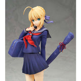 Fate/stay night ALTER 1/7 Scale Figure : Master Altria - HYPETOKYO