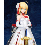 fate-stay-night-alter-1-7-scale-figure-saber-kimono-dress-ver_HYPETOKYO_10