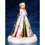 fate-stay-night-alter-1-7-scale-figure-saber-kimono-dress-ver_HYPETOKYO_2