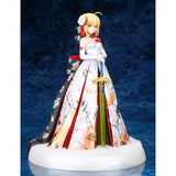 fate-stay-night-alter-1-7-scale-figure-saber-kimono-dress-ver_HYPETOKYO_4
