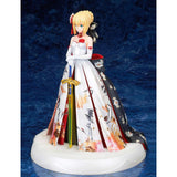 fate-stay-night-alter-1-7-scale-figure-saber-kimono-dress-ver_HYPETOKYO_5
