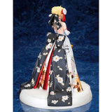 fate-stay-night-alter-1-7-scale-figure-saber-kimono-dress-ver_HYPETOKYO_7
