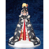 fate-stay-night-alter-1-7-scale-figure-saber-kimono-dress-ver_HYPETOKYO_8