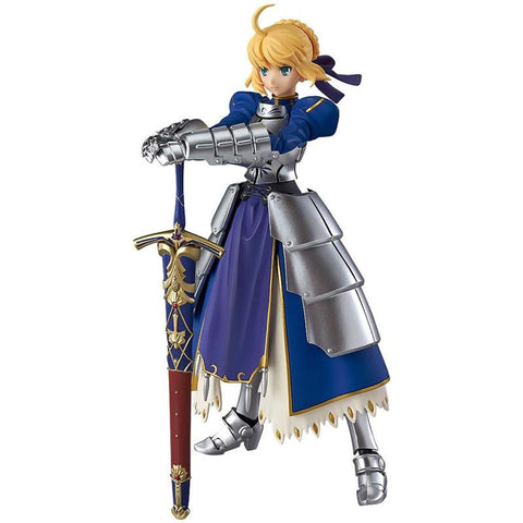 fate-stay-night-figma-action-figure-saber-2-0-rerelease_HYPETOKYO_1