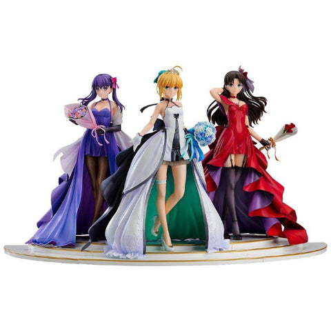 fate-stay-night-good-smile-company-1-7-scale-figure-saber-rin-tohsaka-and-sakura-matou-15th-celebration-dress-ver-premium-box_hypetokyo_1