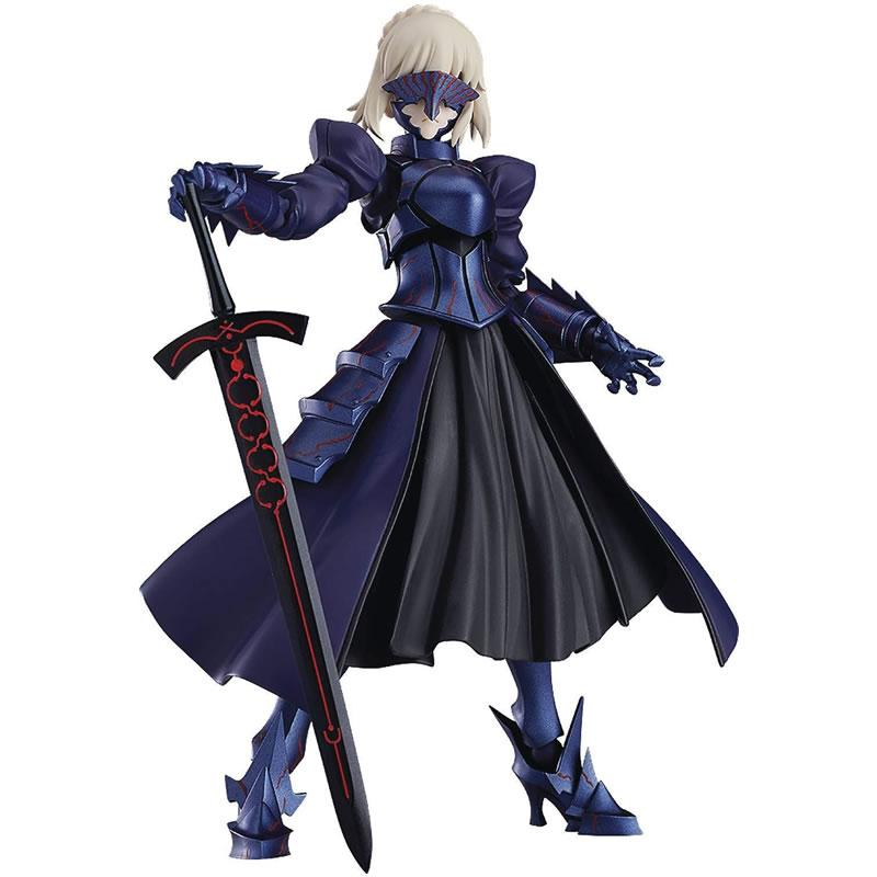 fate-stay-night-heavens-feel-figma-action-figure-saber-alter-2-0_HYPETOKYO_1