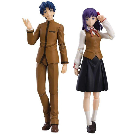 fate-stay-night-heavens-feel-figma-action-figure-shinji-matou-sakura-matou_hypetokyo_1