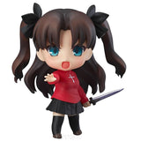 fate-stay-night-nendoroid-rin-tohsaka_HYPETOKYO_1