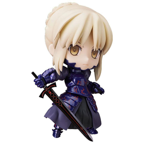 fate-stay-night-nendoroid-saber-alter-super-movable-edition-rerelease_HYPETOKYO_1