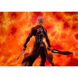 fate-stay-night-unlimited-blade-works-aquamarine-1-7-scale-figure-archer-route-unlimited-blade-works_HYPETOKYO_10
