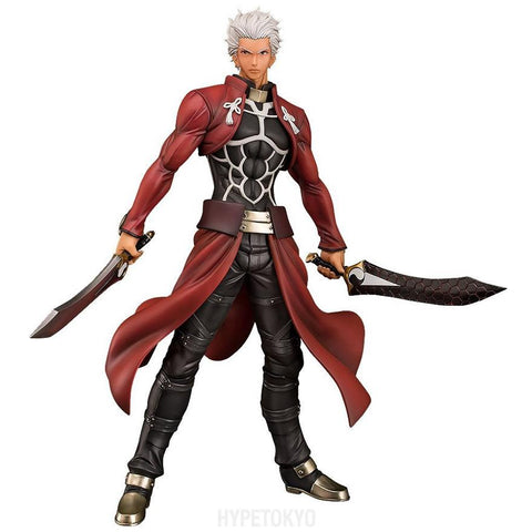 fate-stay-night-unlimited-blade-works-aquamarine-1-7-scale-figure-archer-route-unlimited-blade-works_HYPETOKYO_1