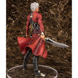 fate-stay-night-unlimited-blade-works-aquamarine-1-7-scale-figure-archer-route-unlimited-blade-works_HYPETOKYO_2