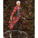 fate-stay-night-unlimited-blade-works-aquamarine-1-7-scale-figure-archer-route-unlimited-blade-works_HYPETOKYO_3