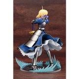 Fate/stay night [Unlimited Blade Works] Kotobukiya 1/7 Scale Figure : Saber (King of Knights) - HYPETOKYO