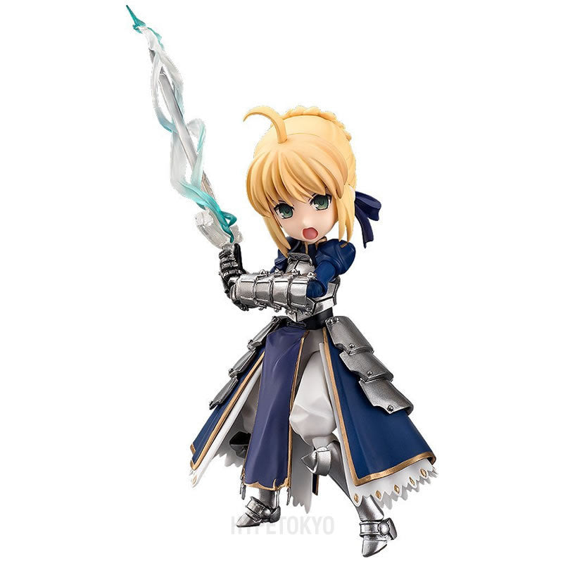 fate-stay-night-unlimited-blade-works-parfom-saber_HYPETOKYO_1