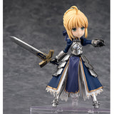 fate-stay-night-unlimited-blade-works-parfom-saber_HYPETOKYO_3