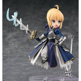 fate-stay-night-unlimited-blade-works-parfom-saber_HYPETOKYO_4