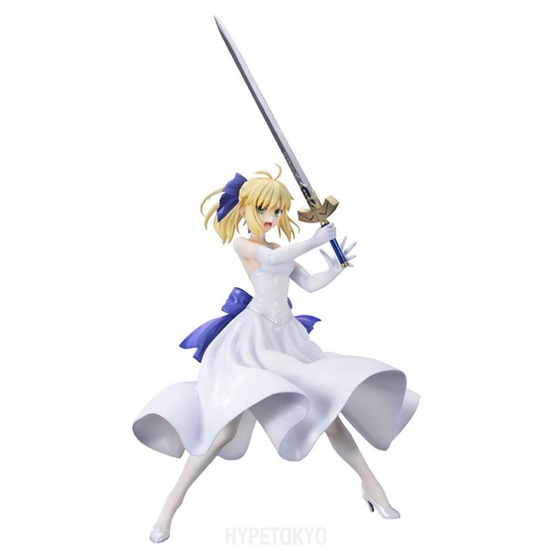 fate-staynight-unlimited-blade-works-bellfine-1-8-scale-figure-saber-white-dress-ver_HYPETOKYO_1