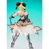 Fate/unlimited codes Gift 1/8 Scale Figure : Saber Lily - HYPETOKYO