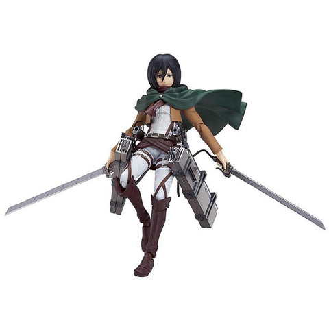 figma-attack-on-titan-mikasa-ackerman_HYPE_1